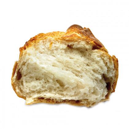 Massa de pa de pagès ECO (2kg), Fermentus