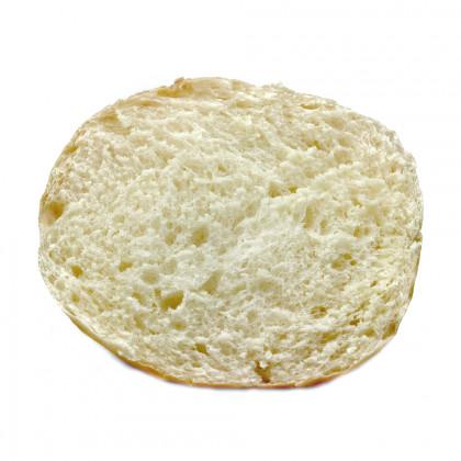 Massa de pa de mantega (2kg), Fermentus