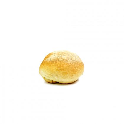 Mini burger de ceba cuit (20g-90u), Fermentus