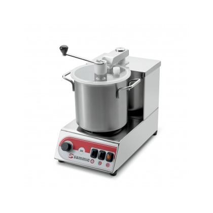 Emulsionador ske 3 230v 50 60hz 1