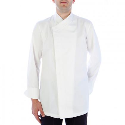 Jaqueta de Cuina Oriental, CSTY