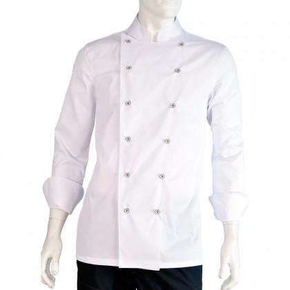 Jaqueta de Cuina Gran Chef, CSTY
