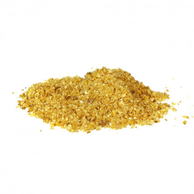 Farina de blat de moro fregit salat (1kg), Sosa