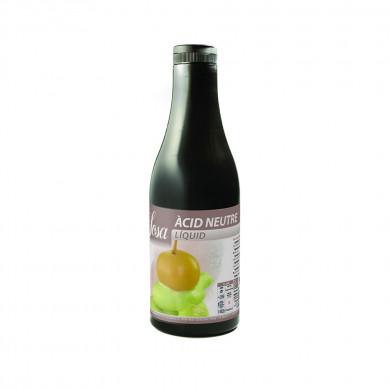 Àcid neutre líquid (1 l), Sosa