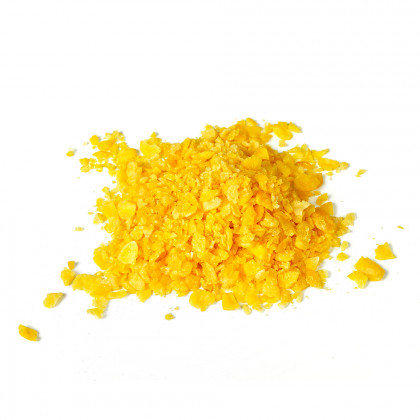 Corn flake, Sosa