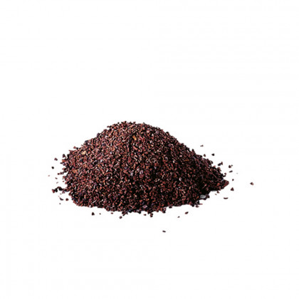 Grué de cacao (1kg), Valrhona