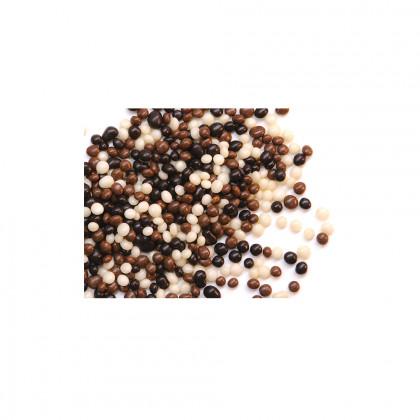 Decoración Crispis mix (2,4kg), Dobla