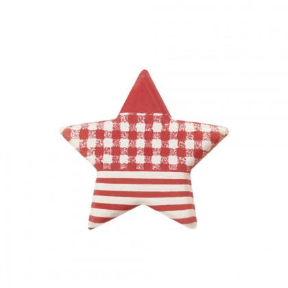 Estrella Week-end (31x30,5mm), Chocolatree - 80 unidades