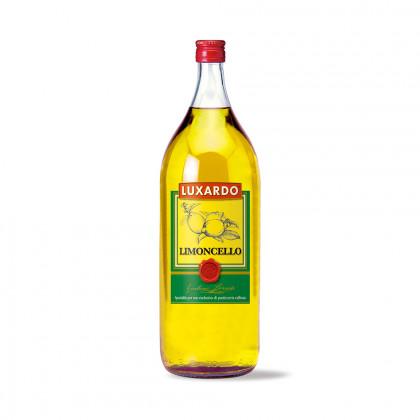 Limoncello 70% (2l), Luxardo