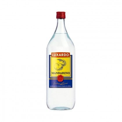 Mandarina 70% (2l), Luxardo