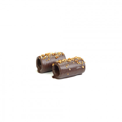 Caña Mini Choco-Crocanti (50x30) - 0