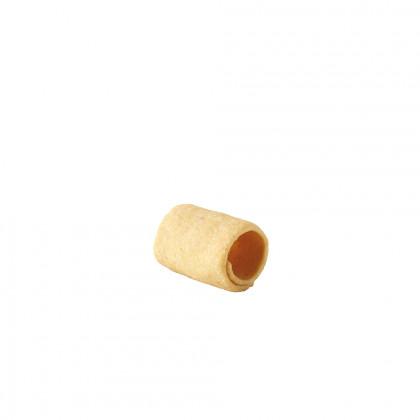 Mini cannelito (2x3,5x2,3cm), Pidy - 112 unidades