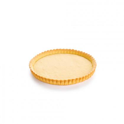 Tarte sablée (mantequilla) (24x2,3cm), Pidy - 10 unidades