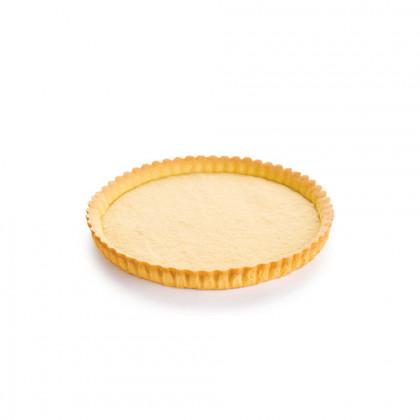 Tarte sablée (mantequilla) (28x2,3cm), Pidy - 10 unidades