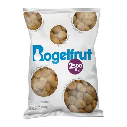 Castaña entera IQF (2,5kg), Rogelfrut