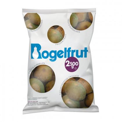 Higo entero IQF (2,5kg), Rogelfrut