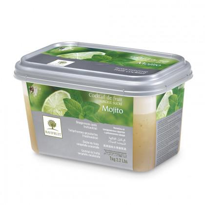 Pulpa de mojito congelada (1kg), Ravifruit