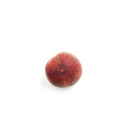 Pulpa cruda de melocotón de viña congelada (1kg), Garnier