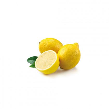 Perlas de limón semiconfitadas congeladas (5kg), Garnier
