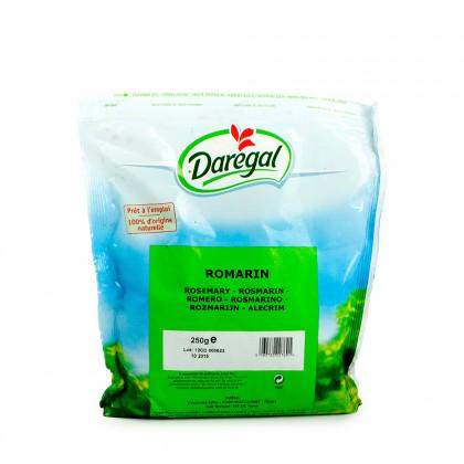 Romero congelado (250g), Daregal