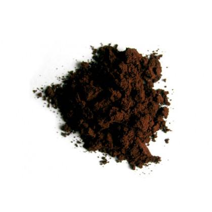 Colorante laca granate en polvo, Sosa