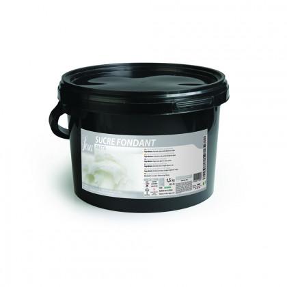 Fondant sugar paste (1.5kg), Sosa