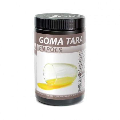 Tara gum (700g), Sosa