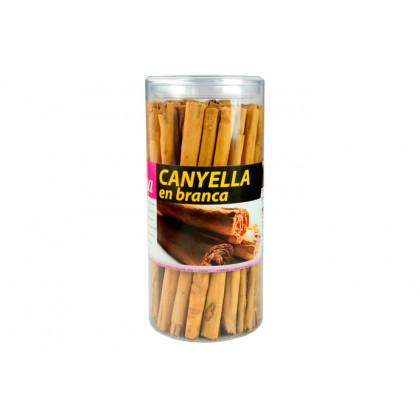 Ceylan cinnamon sticks, Sosa