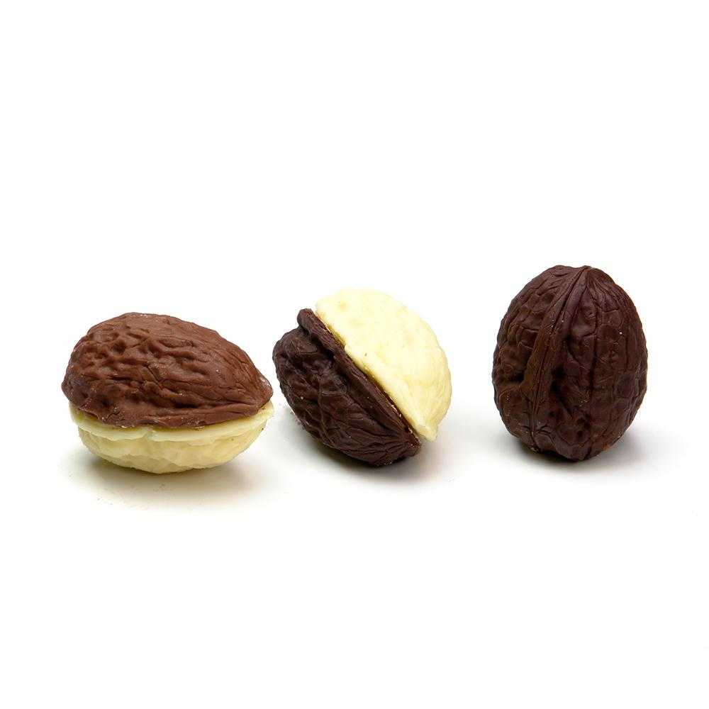 Nous de xocolata